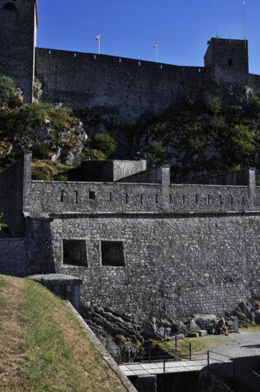 Aout2016-Citadelle-de-Sisteron-519-365x550 REPORTAGES PHOTO VOYAGES