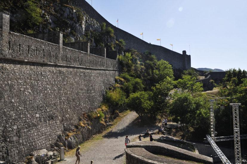 Aout2016-Citadelle-de-Sisteron-521-828x550 REPORTAGES PHOTO VOYAGES