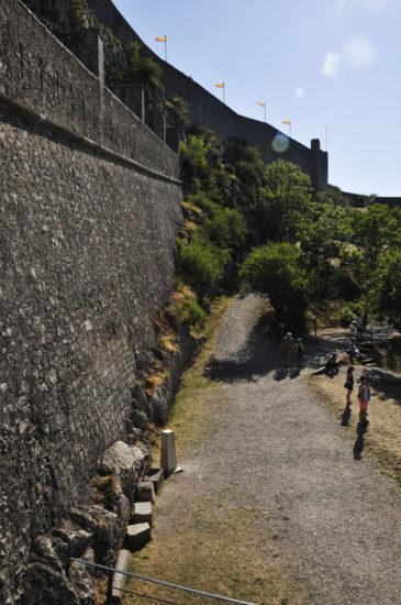 Aout2016-Citadelle-de-Sisteron-522-365x550 REPORTAGES PHOTO VOYAGES