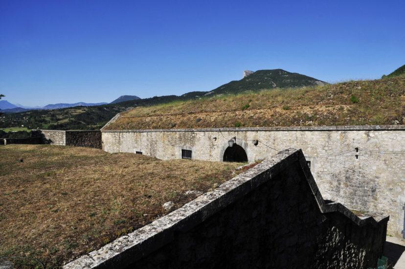 Aout2016-Citadelle-de-Sisteron-523-828x550 REPORTAGES PHOTO VOYAGES