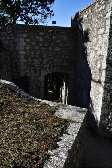 Aout2016-Citadelle-de-Sisteron-530-365x550 REPORTAGES PHOTO VOYAGES