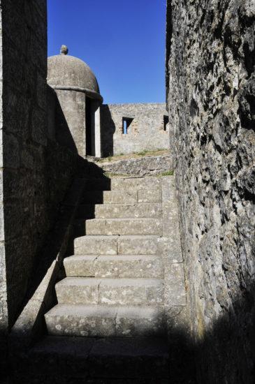 Aout2016-Citadelle-de-Sisteron-532-365x550 REPORTAGES PHOTO VOYAGES
