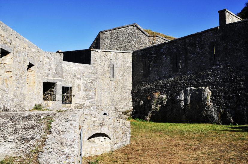 Aout2016-Citadelle-de-Sisteron-533-828x550 REPORTAGES PHOTO VOYAGES