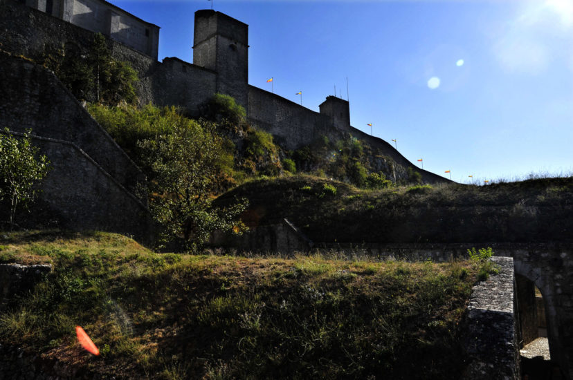 Aout2016-Citadelle-de-Sisteron-534-828x550 REPORTAGES PHOTO VOYAGES