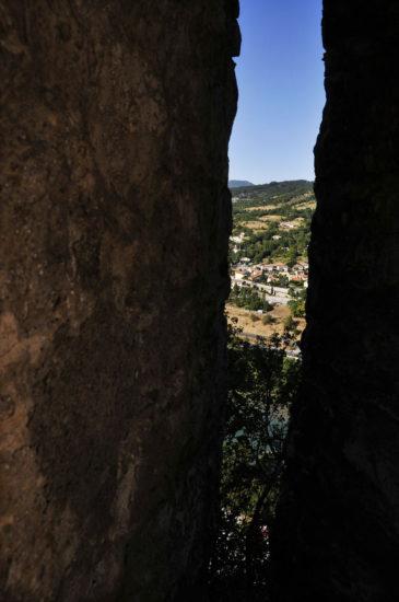 Aout2016-Citadelle-de-Sisteron-535-365x550 REPORTAGES PHOTO VOYAGES