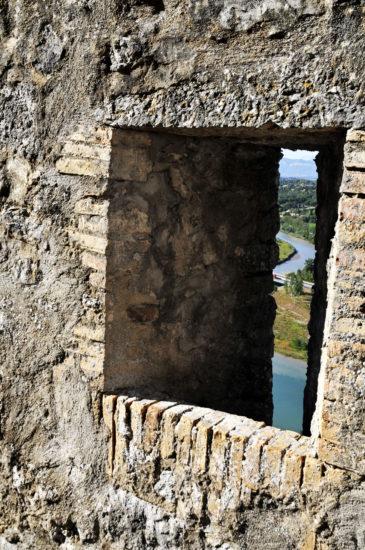 Aout2016-Citadelle-de-Sisteron-536-365x550 REPORTAGES PHOTO VOYAGES