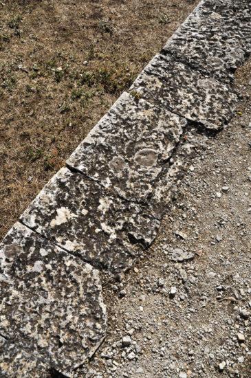 Aout2016-Citadelle-de-Sisteron-537-365x550 REPORTAGES PHOTO VOYAGES