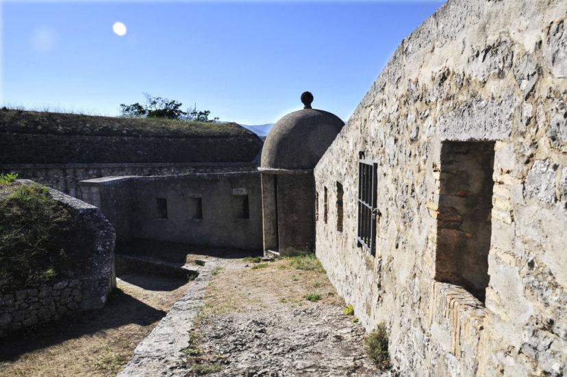 Aout2016-Citadelle-de-Sisteron-538-828x550 REPORTAGES PHOTO VOYAGES