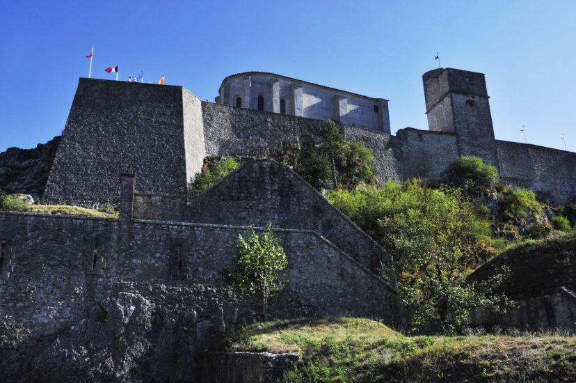Aout2016-Citadelle-de-Sisteron-539-828x550 REPORTAGES PHOTO VOYAGES