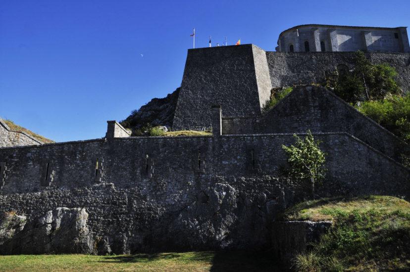 Aout2016-Citadelle-de-Sisteron-540-828x550 REPORTAGES PHOTO VOYAGES