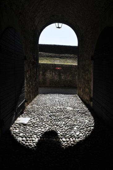 Aout2016-Citadelle-de-Sisteron-541-365x550 REPORTAGES PHOTO VOYAGES