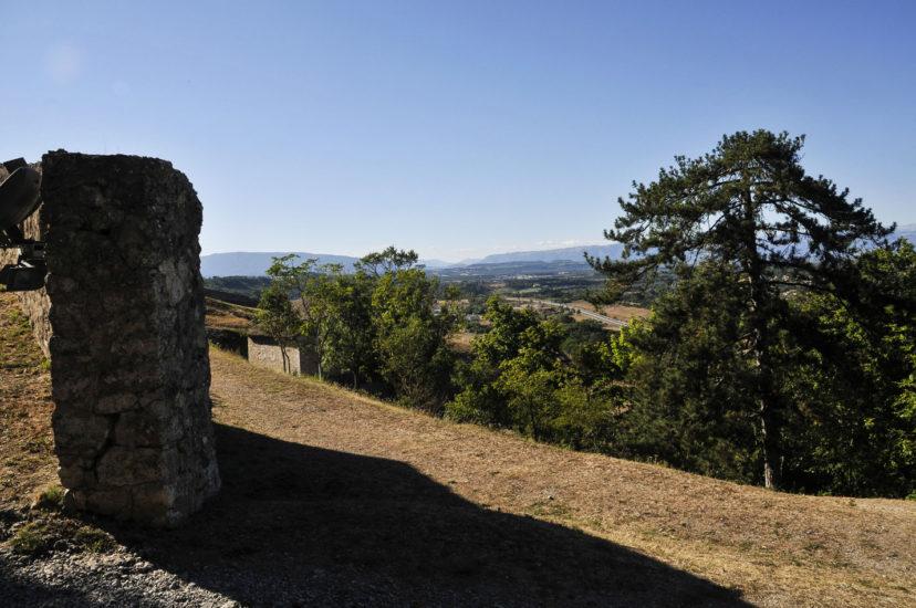 Aout2016-Citadelle-de-Sisteron-542-828x550 REPORTAGES PHOTO VOYAGES