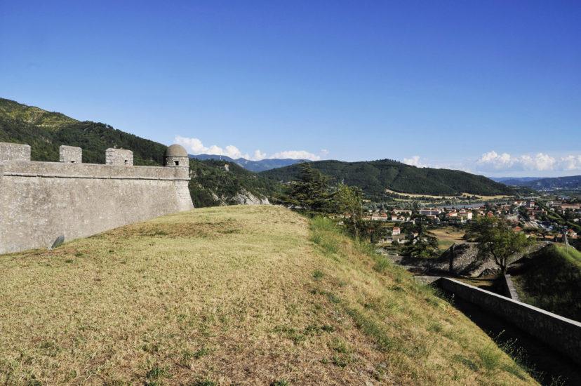 Aout2016-Citadelle-de-Sisteron-544-828x550 REPORTAGES PHOTO VOYAGES