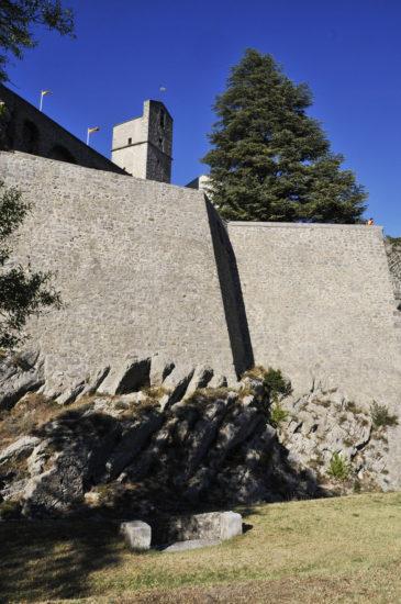 Aout2016-Citadelle-de-Sisteron-545-365x550 REPORTAGES PHOTO VOYAGES