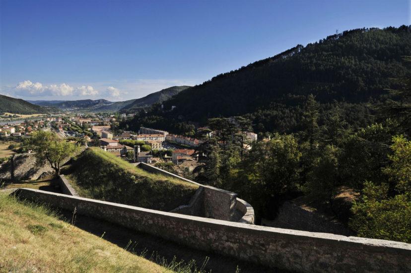 Aout2016-Citadelle-de-Sisteron-546-828x550 REPORTAGES PHOTO VOYAGES