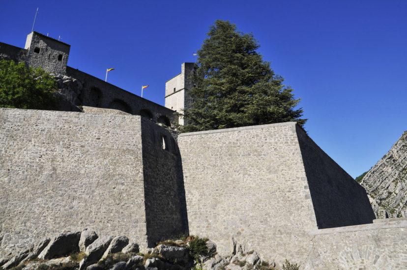 Aout2016-Citadelle-de-Sisteron-547-828x550 REPORTAGES PHOTO VOYAGES