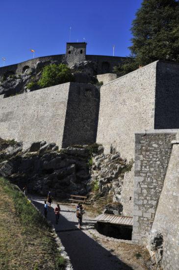 Aout2016-Citadelle-de-Sisteron-548-365x550 REPORTAGES PHOTO VOYAGES