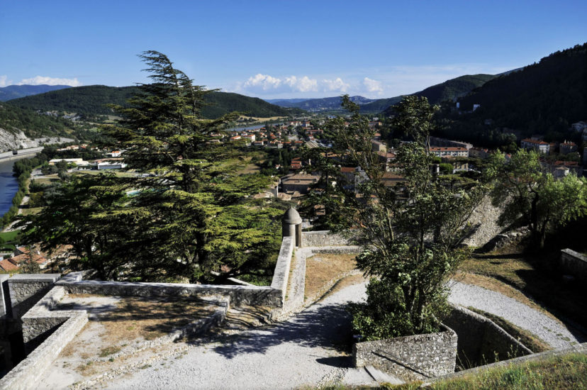 Aout2016-Citadelle-de-Sisteron-549-828x550 REPORTAGES PHOTO VOYAGES