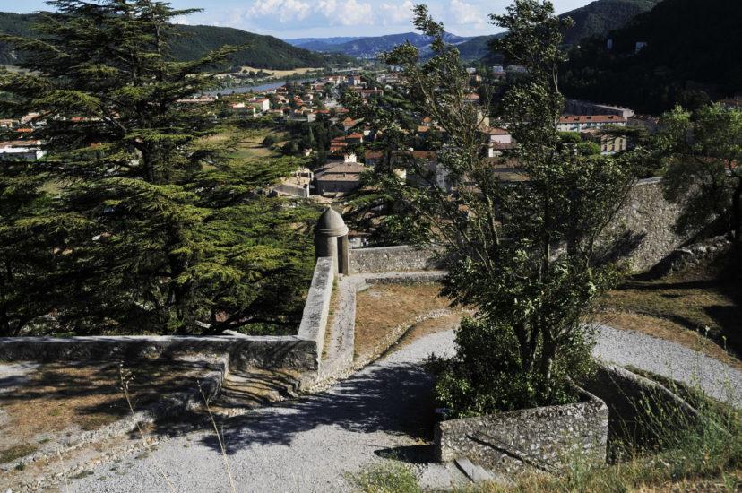 Aout2016-Citadelle-de-Sisteron-550-828x550 REPORTAGES PHOTO VOYAGES