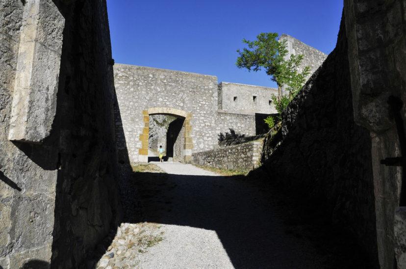 Aout2016-Citadelle-de-Sisteron-553-828x550 REPORTAGES PHOTO VOYAGES