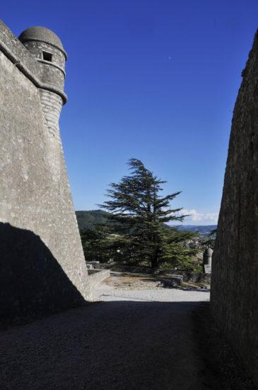 Aout2016-Citadelle-de-Sisteron-554-365x550 REPORTAGES PHOTO VOYAGES