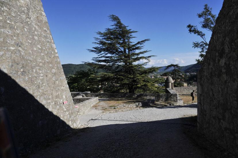 Aout2016-Citadelle-de-Sisteron-555-828x550 REPORTAGES PHOTO VOYAGES