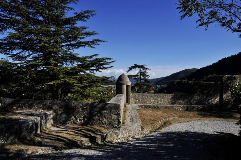 Aout2016-Citadelle-de-Sisteron-556-828x550 REPORTAGES PHOTO VOYAGES