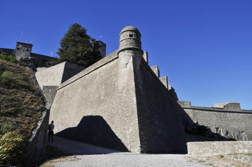 Aout2016-Citadelle-de-Sisteron-557-828x550 REPORTAGES PHOTO VOYAGES