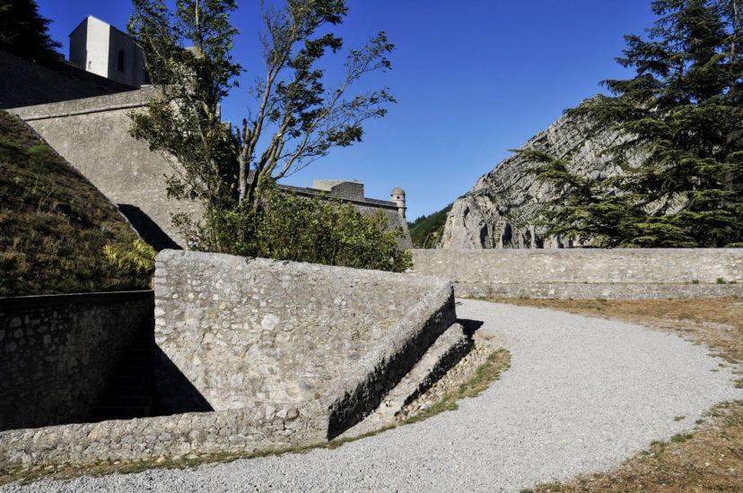 Aout2016-Citadelle-de-Sisteron-558-828x550 REPORTAGES PHOTO VOYAGES