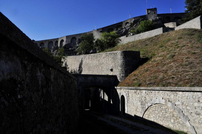Aout2016-Citadelle-de-Sisteron-559-828x550 REPORTAGES PHOTO VOYAGES