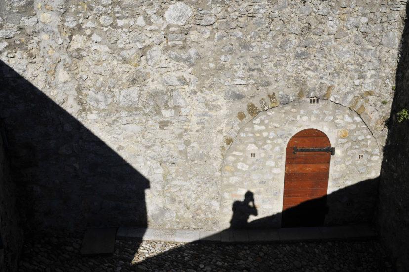 Aout2016-Citadelle-de-Sisteron-560-828x550 REPORTAGES PHOTO VOYAGES