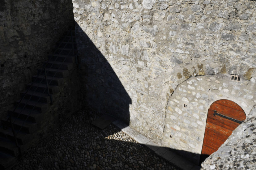 https://pascaltherme.com/wp-content/uploads/2016/09/Aout2016-Citadelle-de-Sisteron-567.jpg
