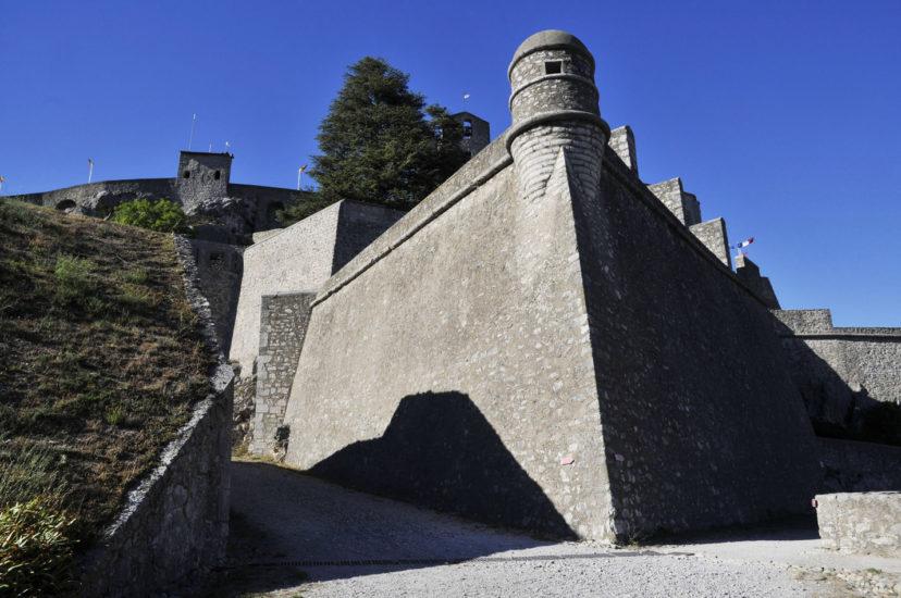 Aout2016-Citadelle-de-Sisteron-562-828x550 REPORTAGES PHOTO VOYAGES
