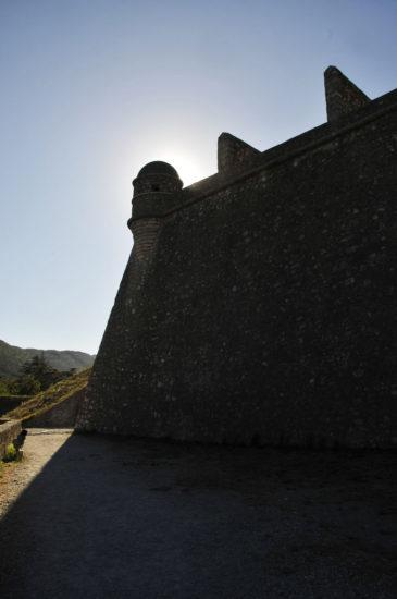 Aout2016-Citadelle-de-Sisteron-563-365x550 REPORTAGES PHOTO VOYAGES