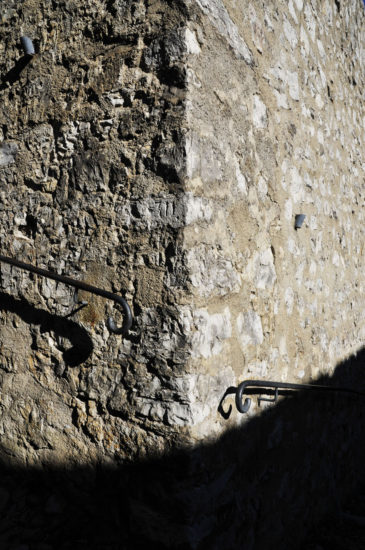 Aout2016-Citadelle-de-Sisteron-565-365x550 REPORTAGES PHOTO VOYAGES