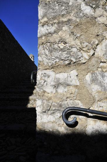 Aout2016-Citadelle-de-Sisteron-567-365x550 REPORTAGES PHOTO VOYAGES