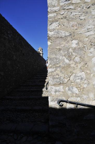 Aout2016-Citadelle-de-Sisteron-569-365x550 REPORTAGES PHOTO VOYAGES