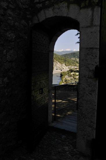 Aout2016-Citadelle-de-Sisteron-570-365x550 REPORTAGES PHOTO VOYAGES