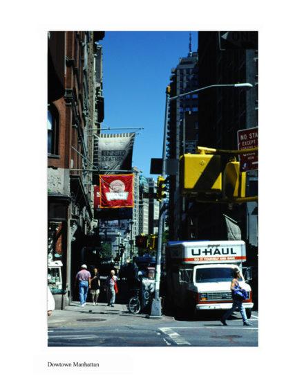 NY-Memories-MenpageOri-11-440x550 REPORTAGES PHOTO VOYAGES
