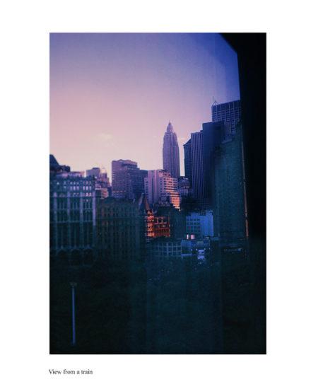 NY-Memories-MenpageOri-21-440x550 REPORTAGES PHOTO VOYAGES