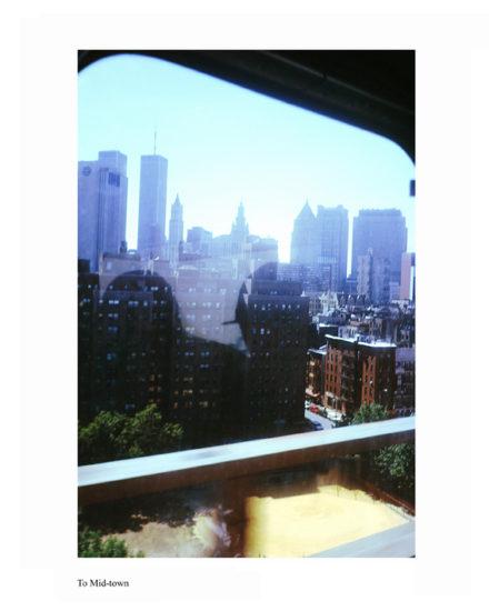 NY-Memories-MenpageOri-22-440x550 REPORTAGES PHOTO VOYAGES