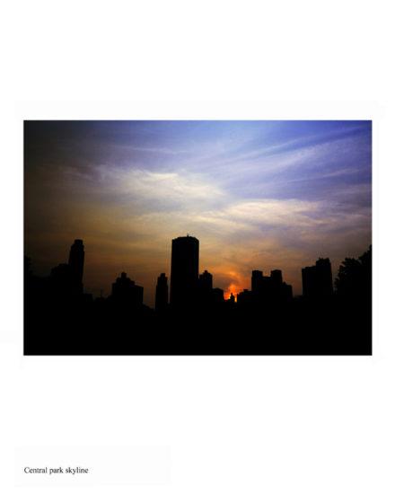 NY-Memories-MenpageOri-23-440x550 REPORTAGES PHOTO VOYAGES