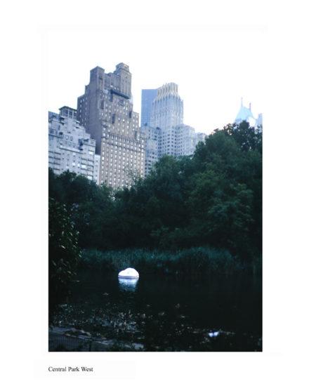 NY-Memories-MenpageOri-24-440x550 REPORTAGES PHOTO VOYAGES