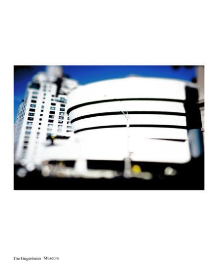 NY-Memories-MenpageOri-27-440x550 REPORTAGES PHOTO VOYAGES