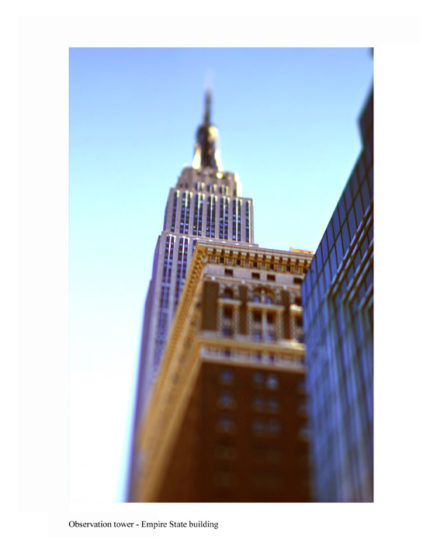 NY-Memories-MenpageOri-31-440x550 REPORTAGES PHOTO VOYAGES
