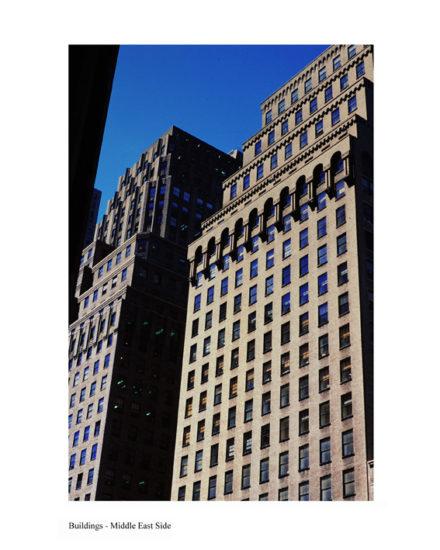 NY-Memories-MenpageOri-34-440x550 REPORTAGES PHOTO VOYAGES