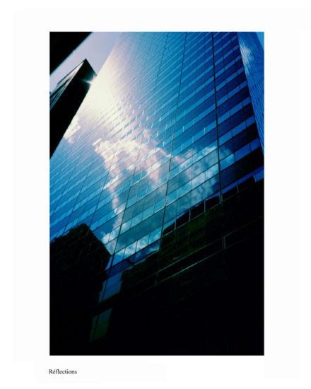 NY-Memories-MenpageOri-35-440x550 REPORTAGES PHOTO VOYAGES