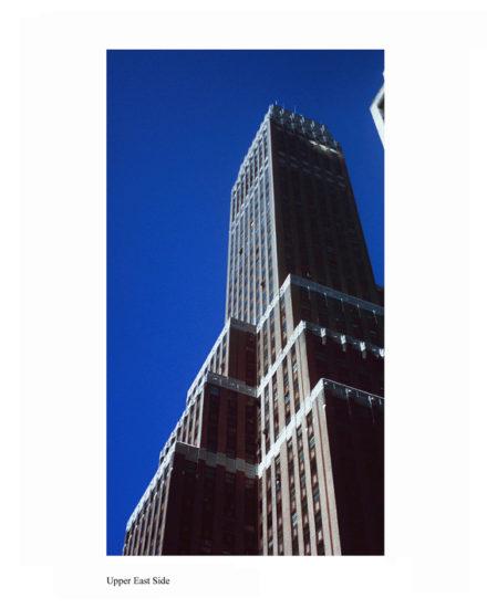 ny-memories-Upper East Side-1