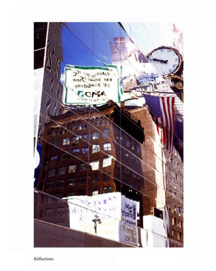 NY-Memories-MenpageOri-39-440x550 REPORTAGES PHOTO VOYAGES