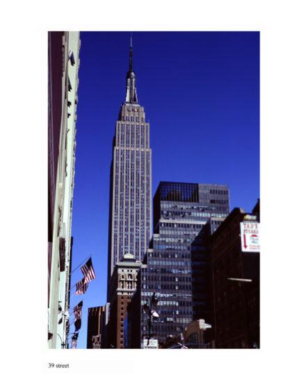 NY-Memories-MenpageOri-4-440x550 REPORTAGES PHOTO VOYAGES